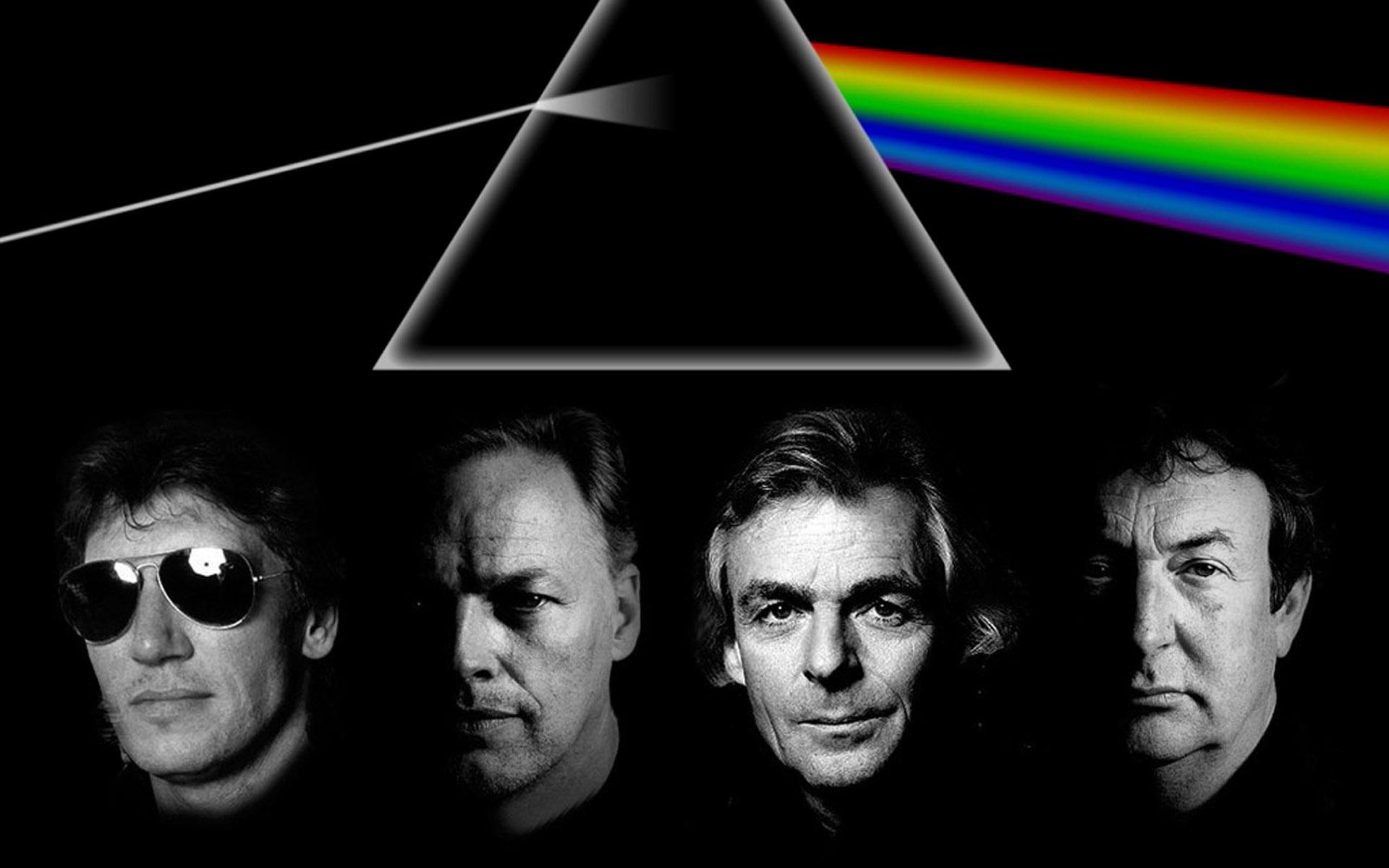 Fall Out Boy Christmas Wallpaper Pink Floyd Band Wallpapers Pixelstalk Net