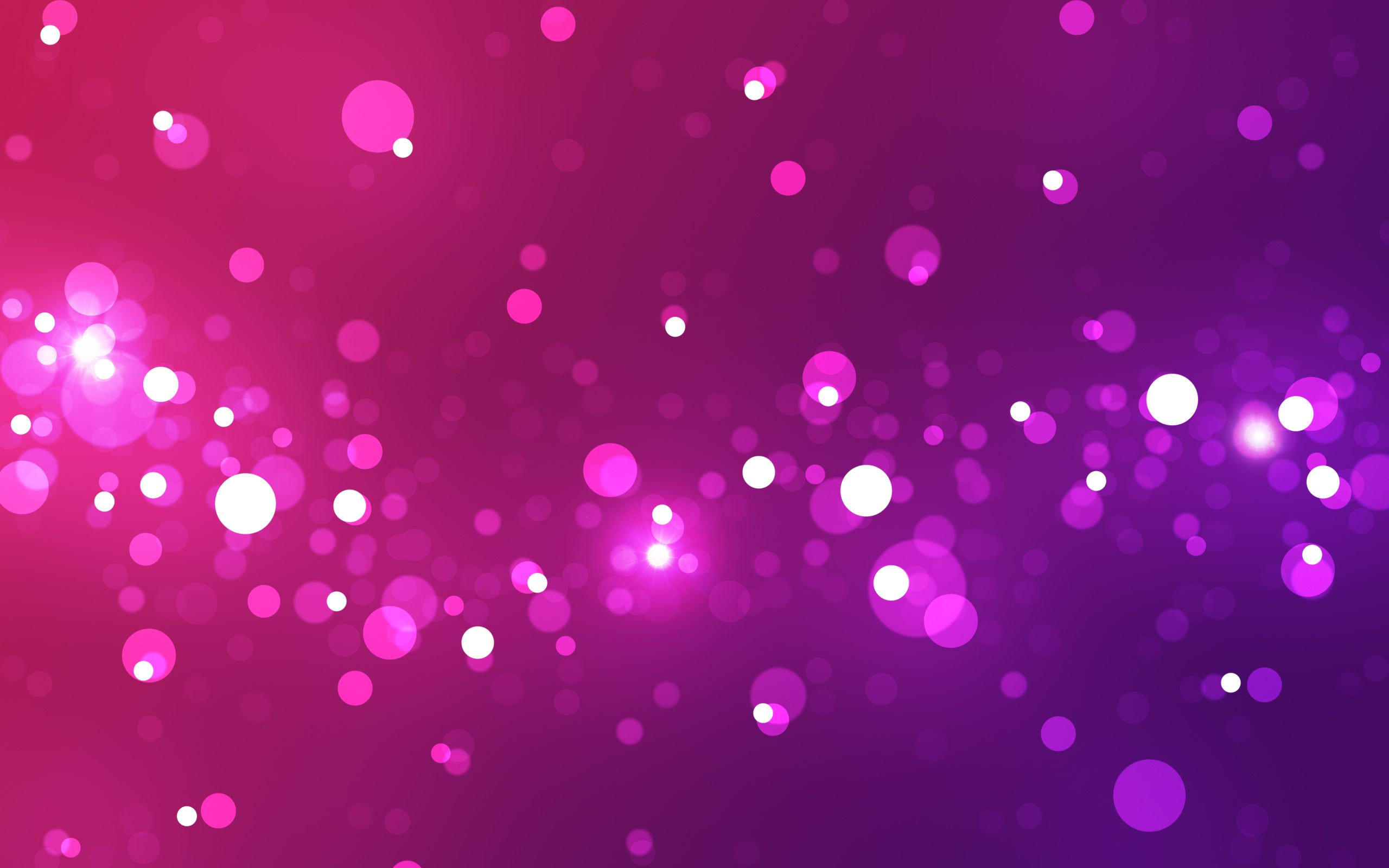 Cute Pink Glitter Wallpapers Pink Glitter Backgrounds Pixelstalk Net