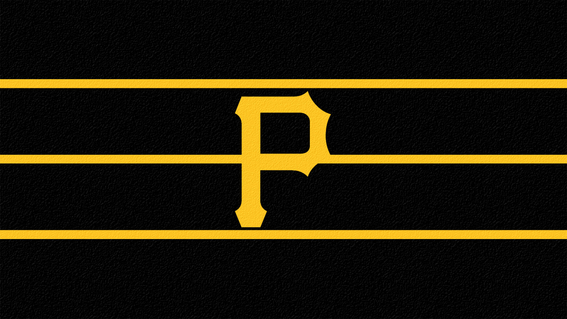 Happy Easter Wallpaper 3d Pittsburgh Pirates Logo Wallpapers Hd Pixelstalk Net