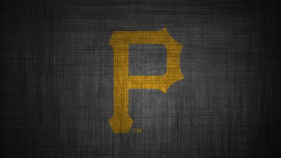 Pittsburgh Pirates Logo Wallpapers HD | PixelsTalk.Net