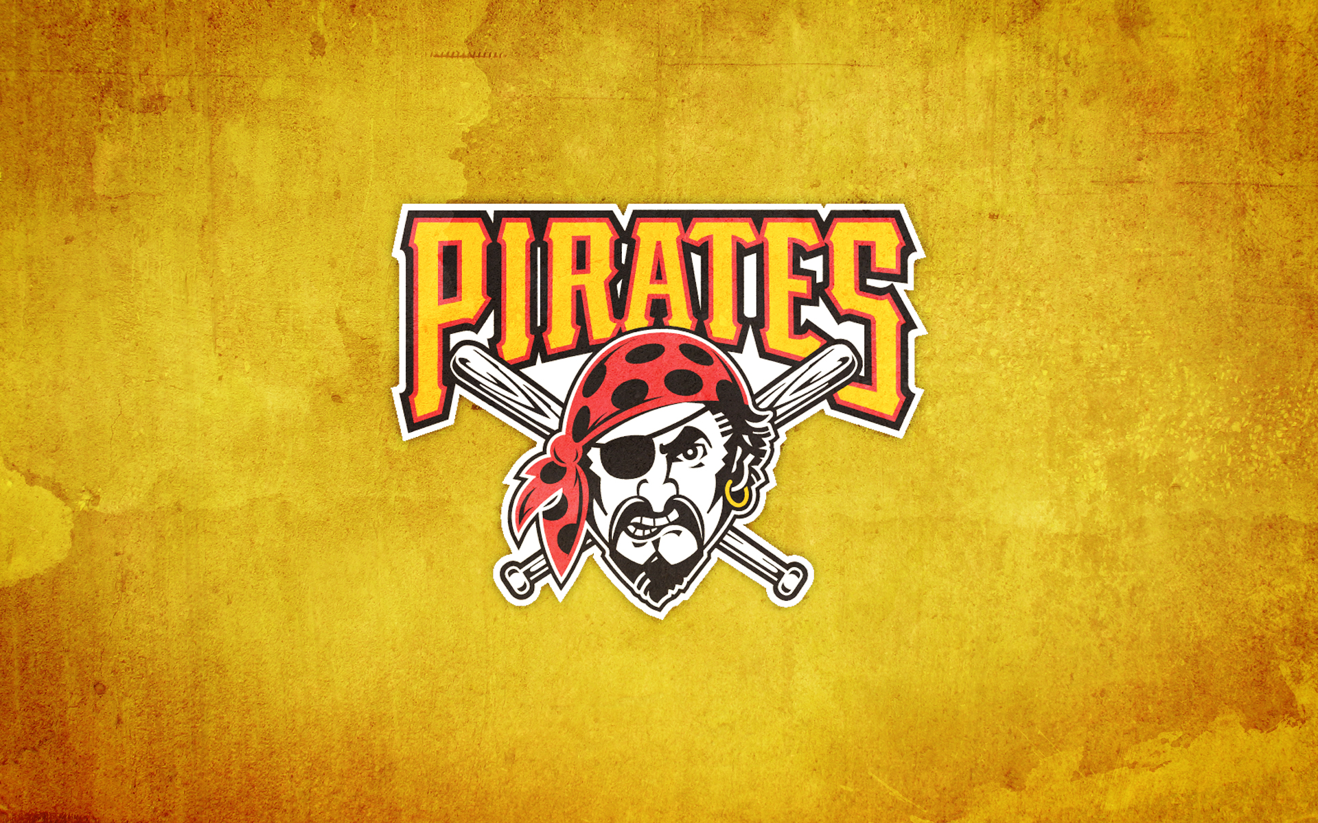 One Piece Wallpaper Iphone Pittsburgh Pirates Logo Wallpapers Hd Pixelstalk Net