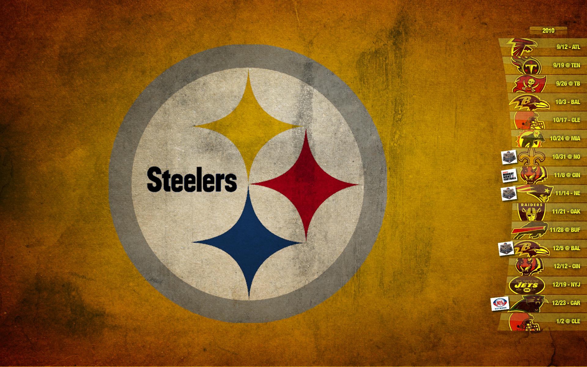 Wvu Iphone Wallpaper Pittsburgh Steelers Logo Wallpaper Hd Pixelstalk Net