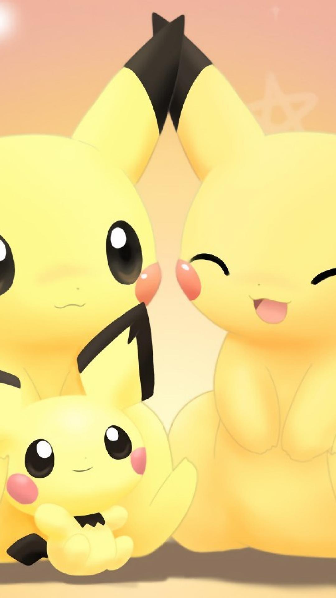 Cute Girly Wallpapers For Iphone 6 Plus Pokemon Iphone Wallpaper Pixelstalk Net