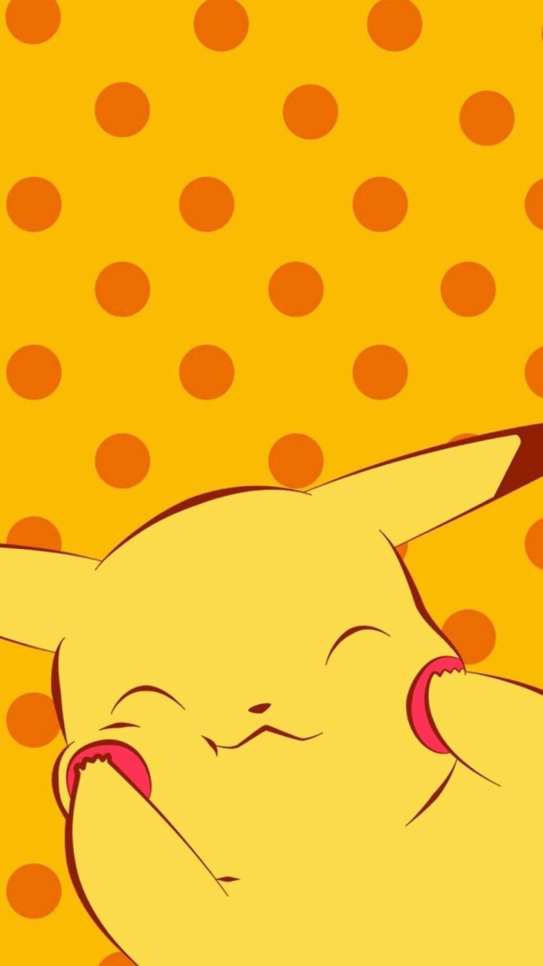 Cute Wallpapers For Summer Pokemon Iphone Wallpaper Pixelstalk Net