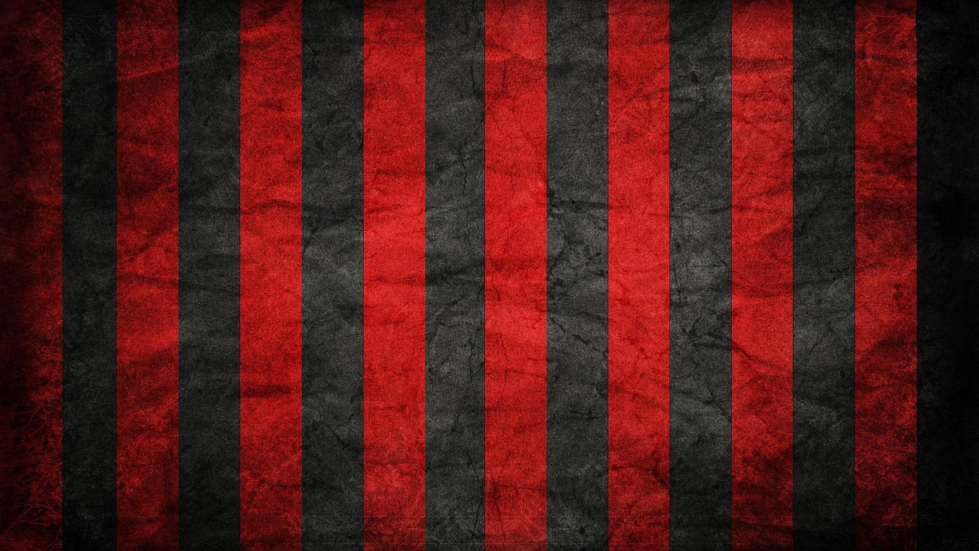 Cool 3d Basketball Wallpapers Black And Red Wallpaper Hd Pixelstalk Net