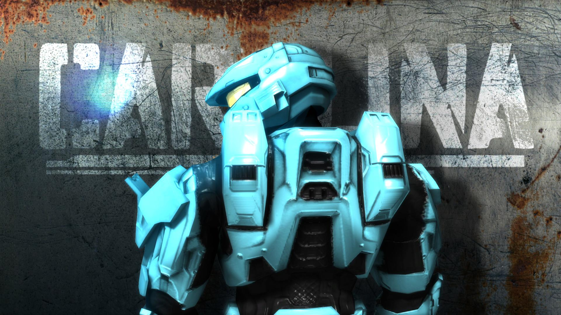 Cool Wallpapers For Pc 3d Free Red Vs Blue Hd Backgrounds Pixelstalk Net