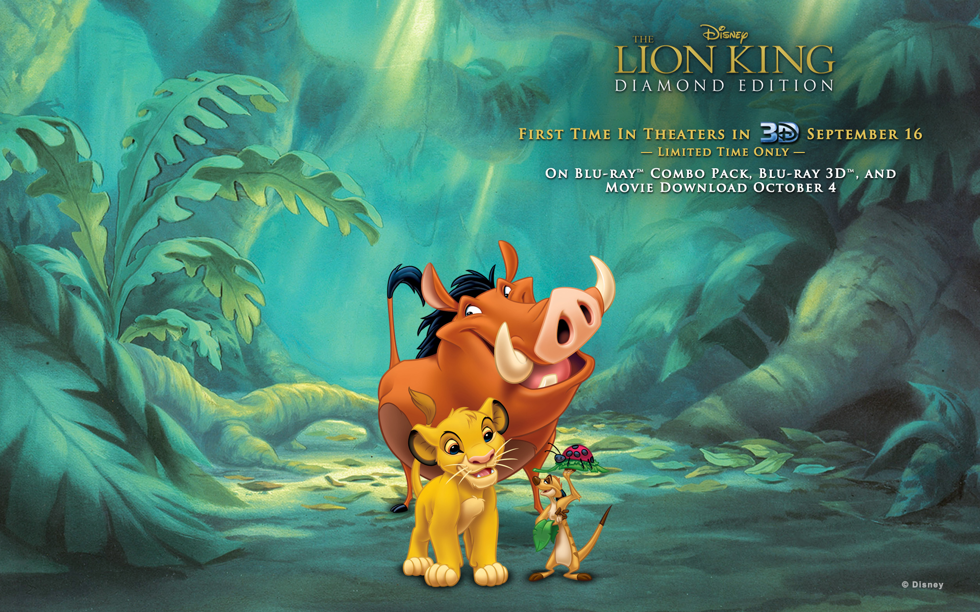 Valentine Day Hd Wallpaper With Quotes Download Simba Lion King Wallpapers Hd Free Pixelstalk Net