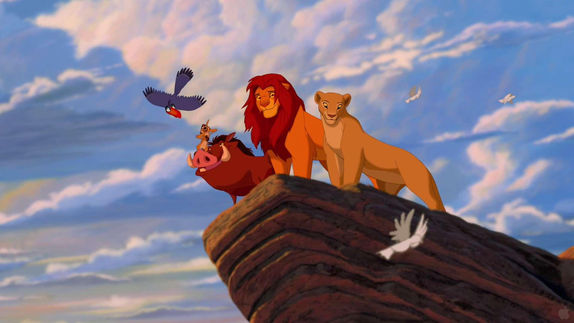 Cute Wallpapers With Quotes For Whatsapp Download Simba Lion King Wallpapers Hd Free Pixelstalk Net