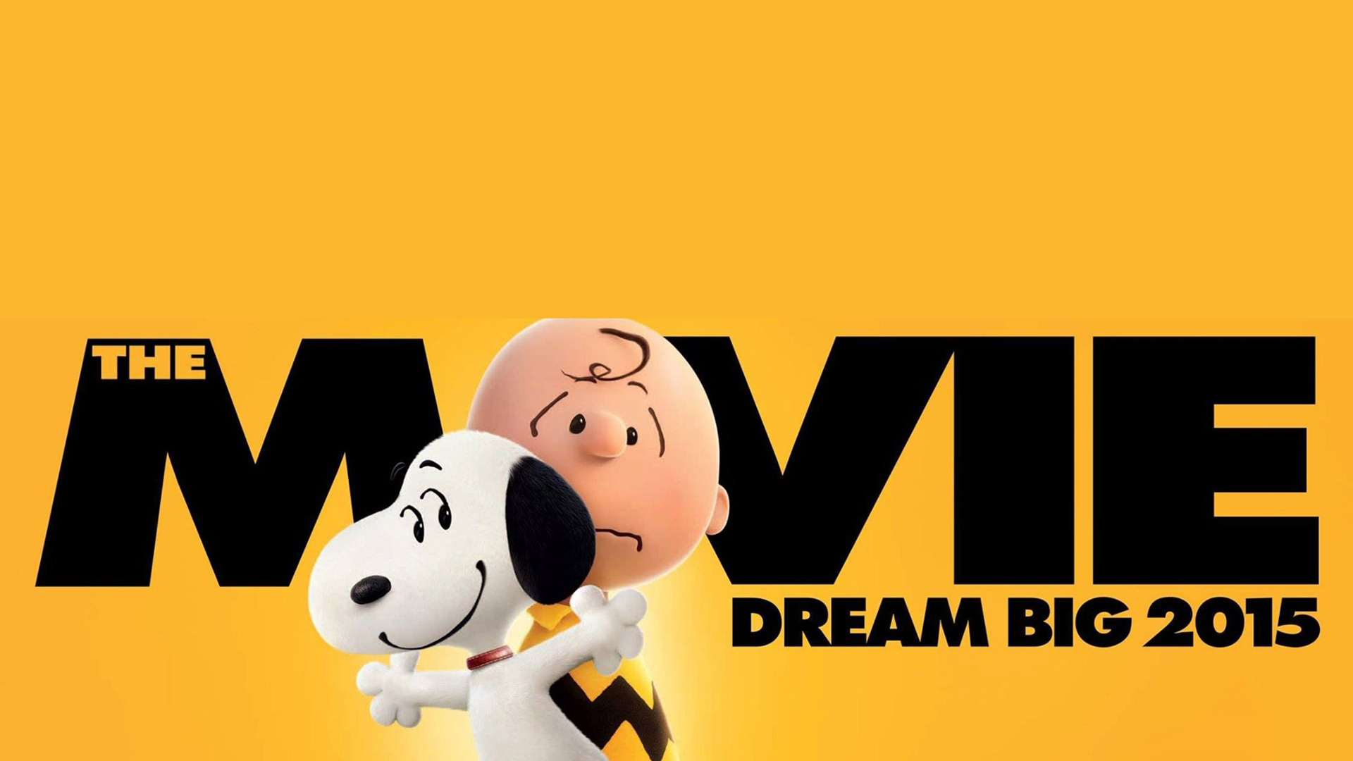 Cute Snoopy Wallpaper Iphone Hd Snoopy Wallpapers Pixelstalk Net
