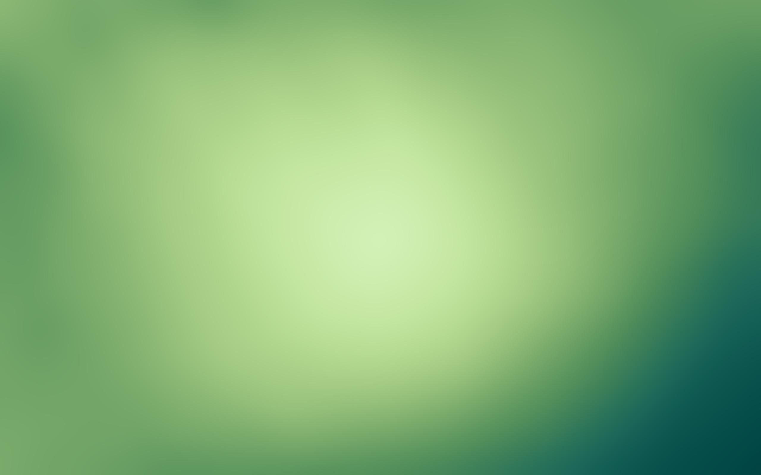 Free Download 3d Wallpaper For Android Tablet Solid Color Wallpaper Hd Pixelstalk Net