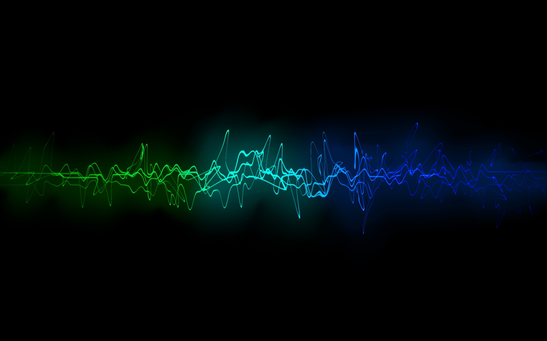 3d Wallpapers Abstract Desktop Backgrounds Sound Wave Hd Wallpapers Pixelstalk Net