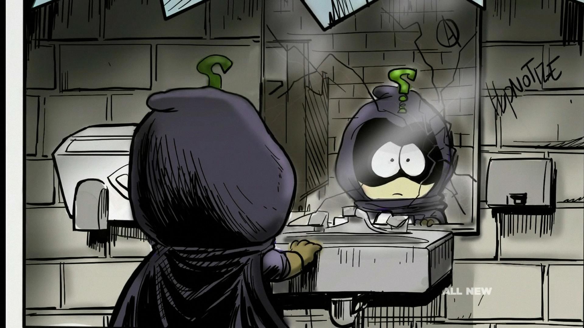 Totoro Cute Wallpaper South Park Wallpapers Hd Pixelstalk Net