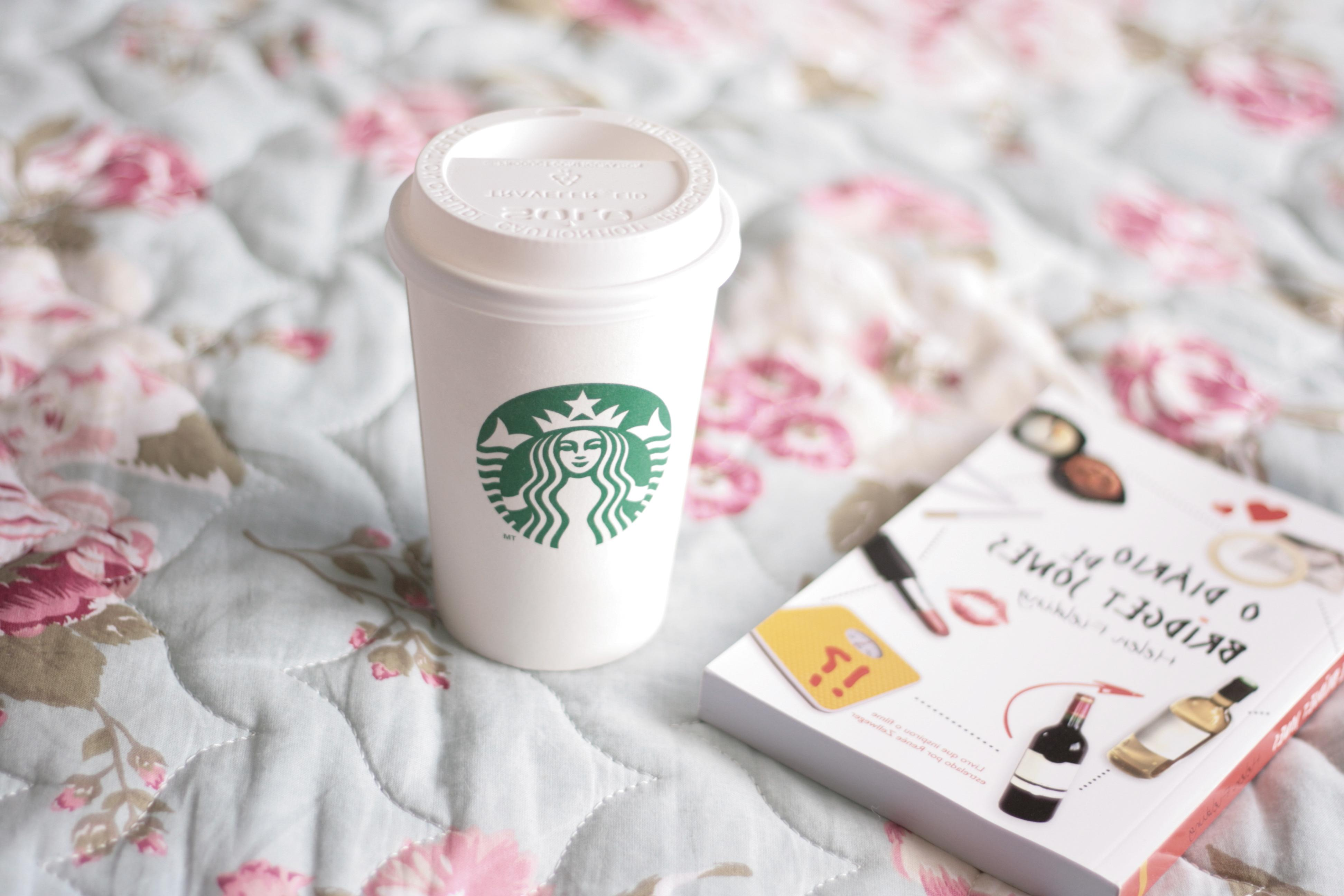 Cute Wallpapers Keep Calm Starbucks Wallpapers Hd Pixelstalk Net
