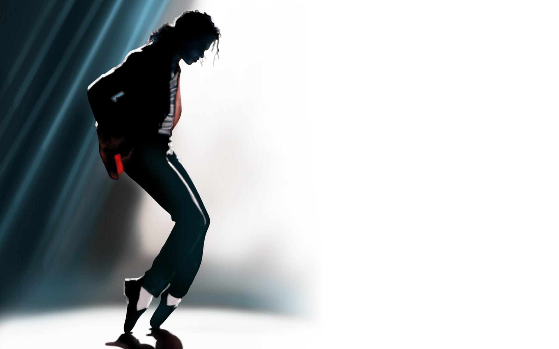 Anime Fall Wallpaper Michael Jackson Backgrounds Pixelstalk Net