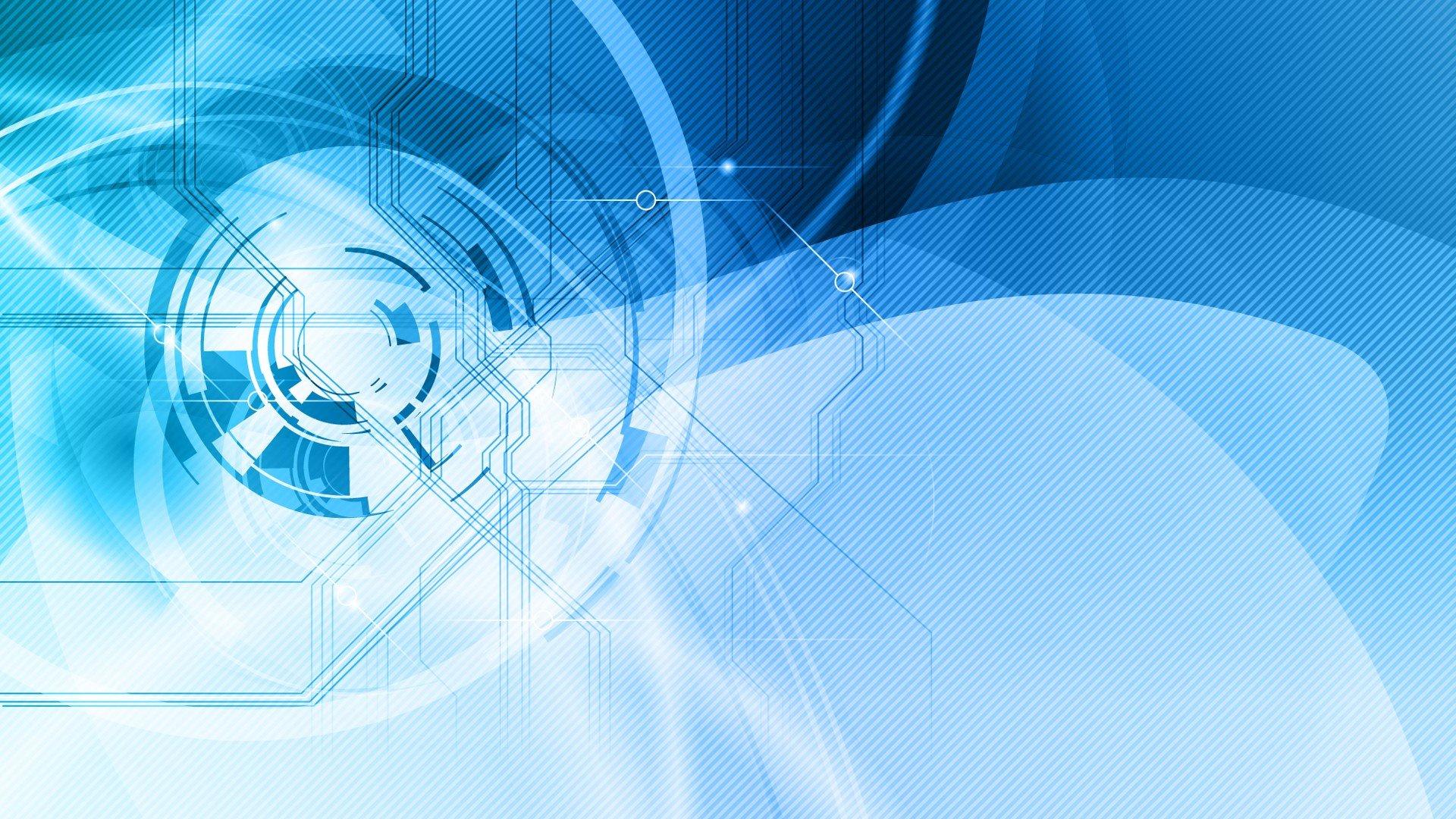 Free Hd Technology Wallpapers Pixelstalknet