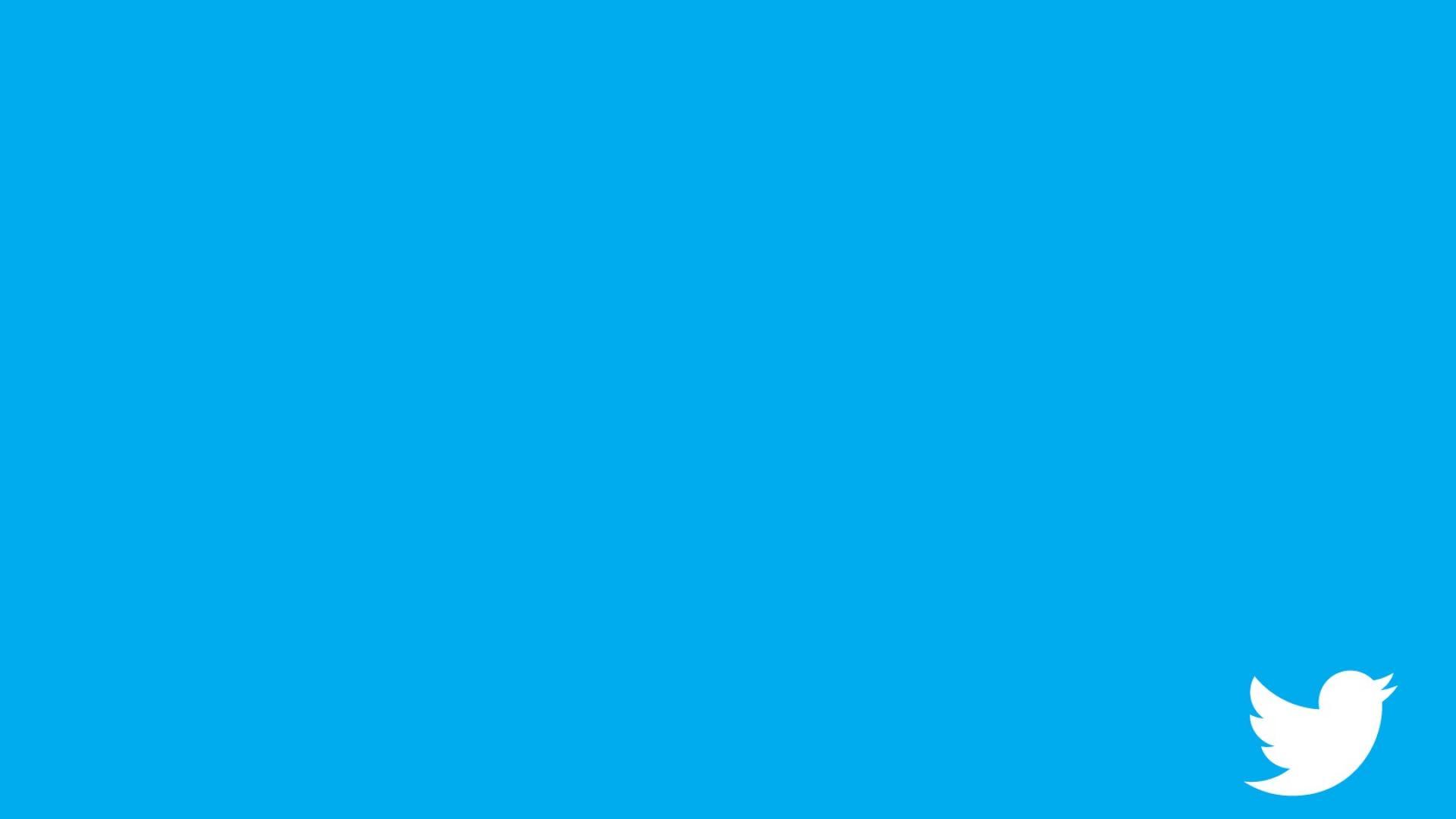 Fall Season Desktop Wallpaper Twitter Hd Backgrounds Pixelstalk Net