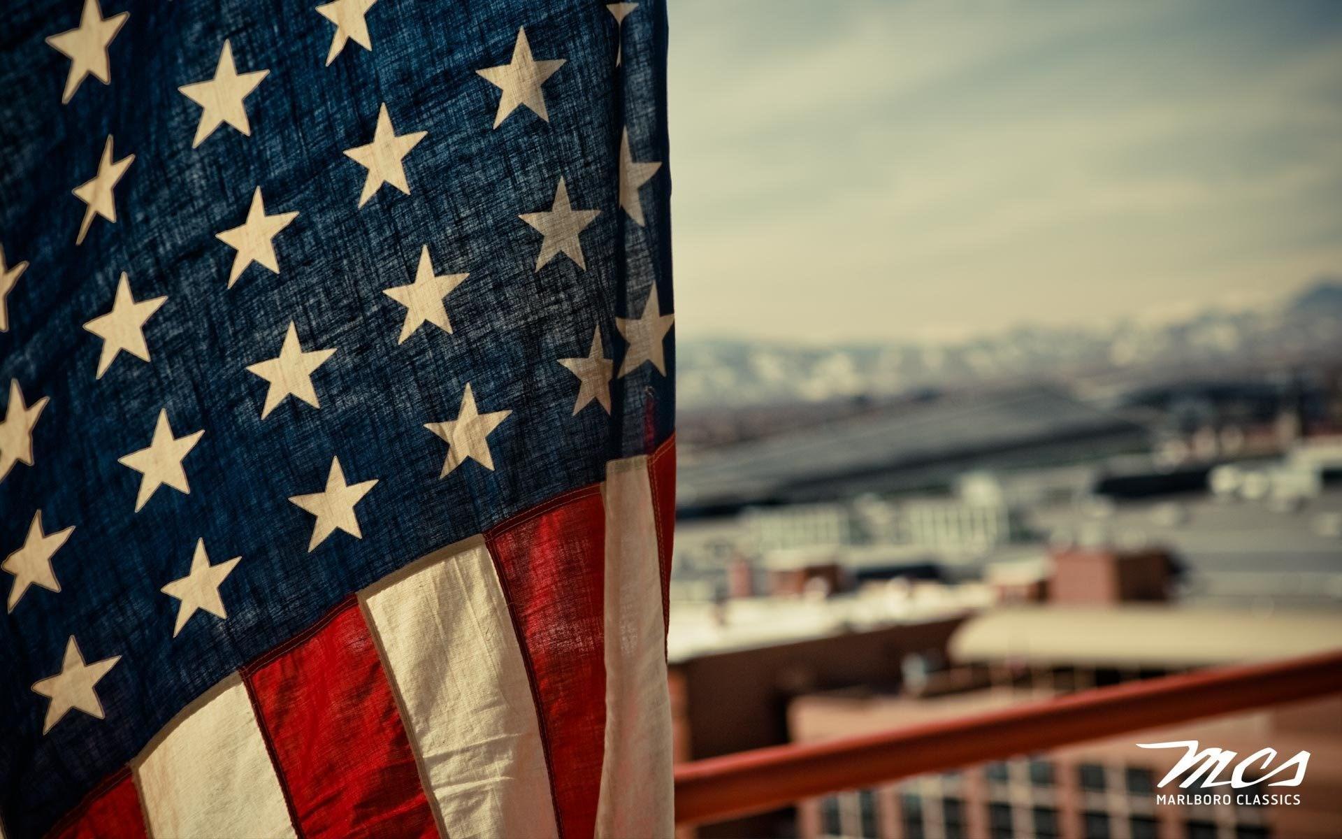 Hd wallpaper usa flag -  Hd Wallpaper Usa Report Usa Flag Download