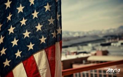 HD USA Flag Iphone Wallpapers | PixelsTalk.Net