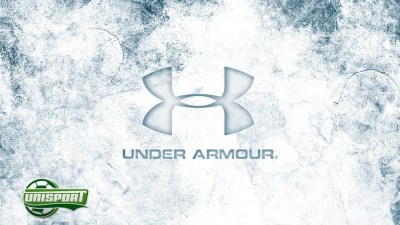 Under Armour Wallpapers HD | PixelsTalk.Net