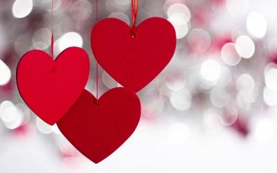 HD Wallpapers Valentines Download | PixelsTalk.Net