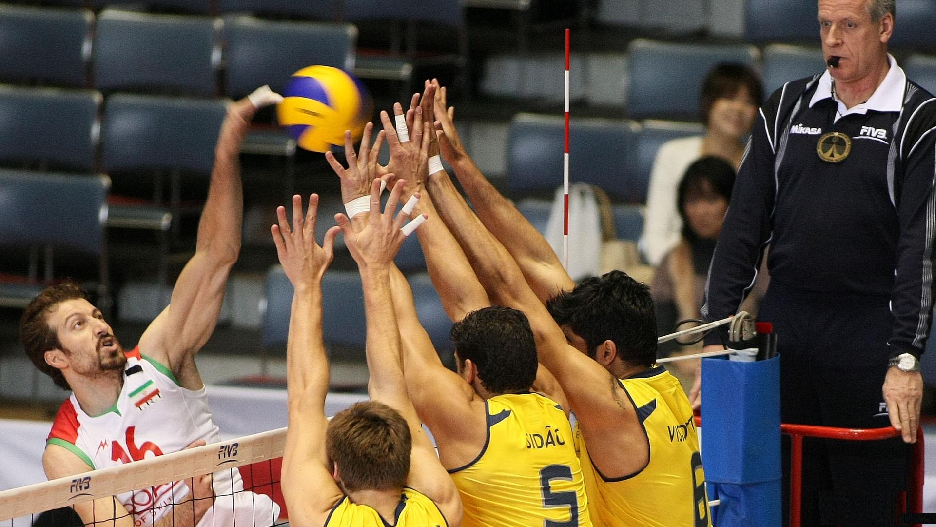 Wallpaper Volleyball Quotes Volleyball Wallpapers Hd Pixelstalk Net