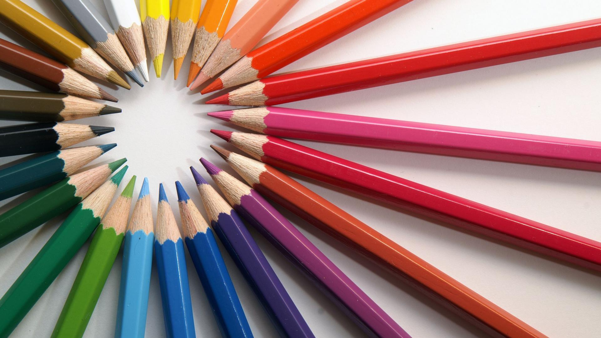3d Painting Hd Wallpaper Desktop Color Hd Wallpapers Pixelstalk Net