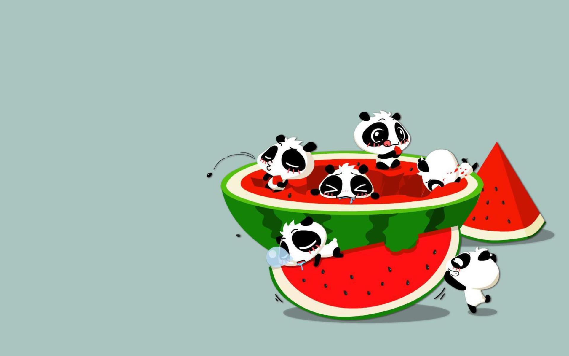 Full Hd Wallpapers Fall Hd Watermelon Backgrounds Pixelstalk Net