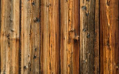 Free Wood Grain Wallpapers Download | PixelsTalk.Net