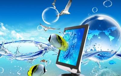 3D Laptop Images Download Free | PixelsTalk.Net