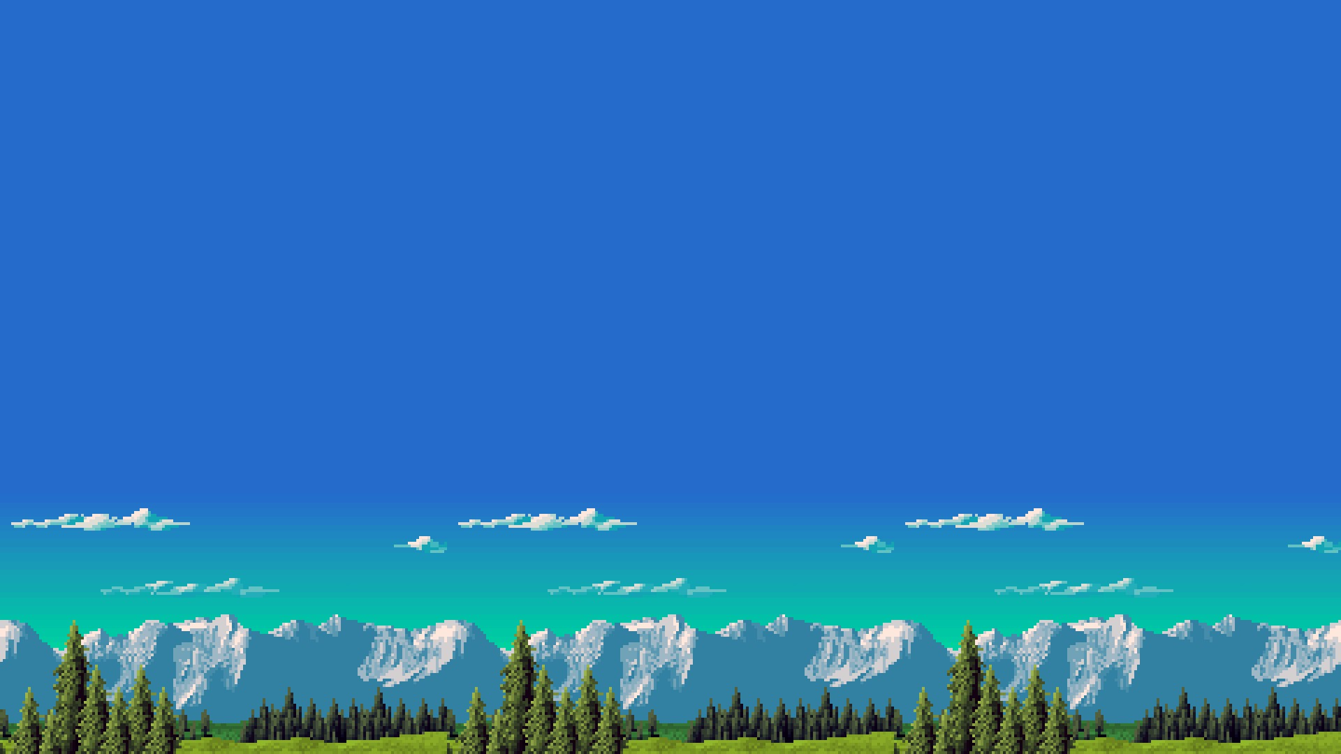 Download Free 3d Wallpapers For Windows 8 Hd 8 Bit Backgrounds Pixelstalk Net