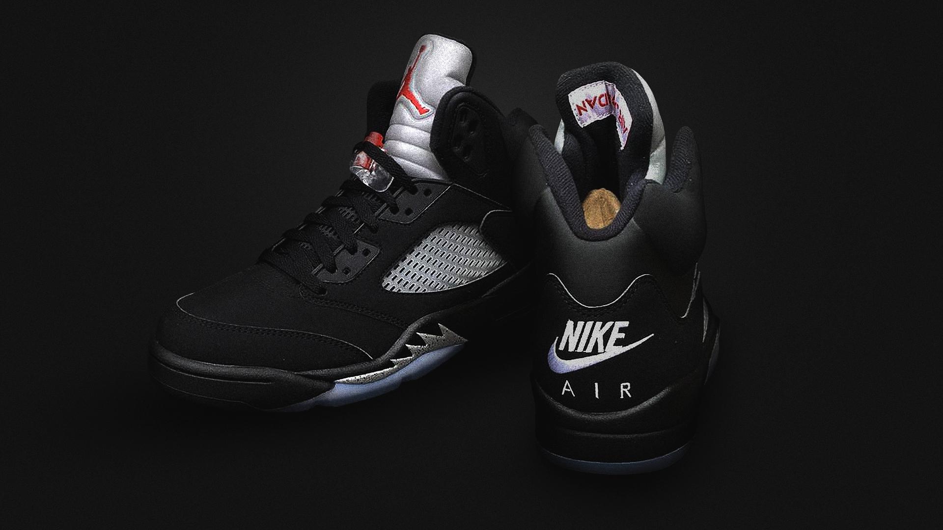Nike 3d Wallpaper Download Free Air Jordan Shoes Wallpapers Pixelstalk Net