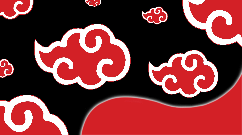 Itachi Uchiha Quotes Wallpaper Free Download Akatsuki Backgrounds Pixelstalk Net