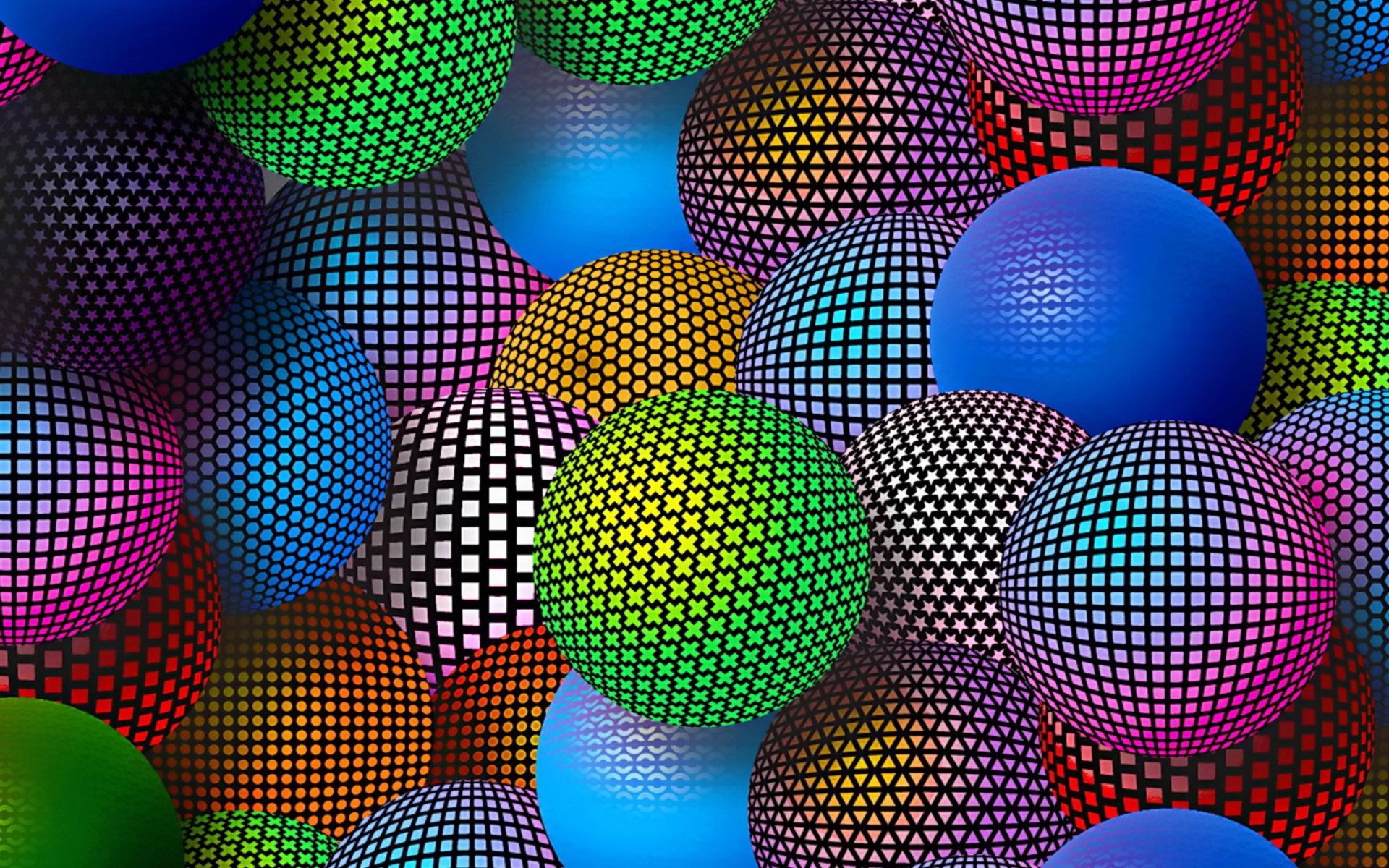 World Best Car Hd Wallpaper 1080p 3d Amazing Images Free Pixelstalk Net