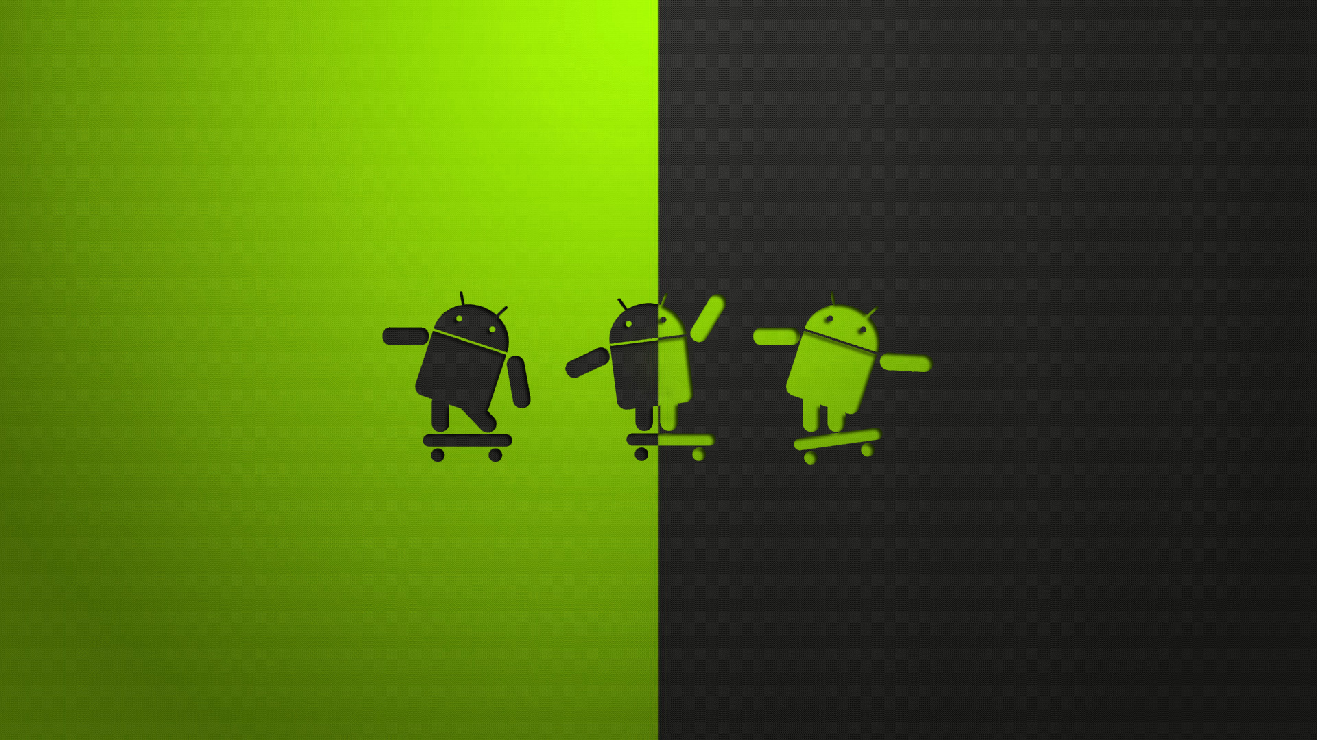 Free Fall Wallpaper For Android Android Wallpaper Size Pixelstalk Net