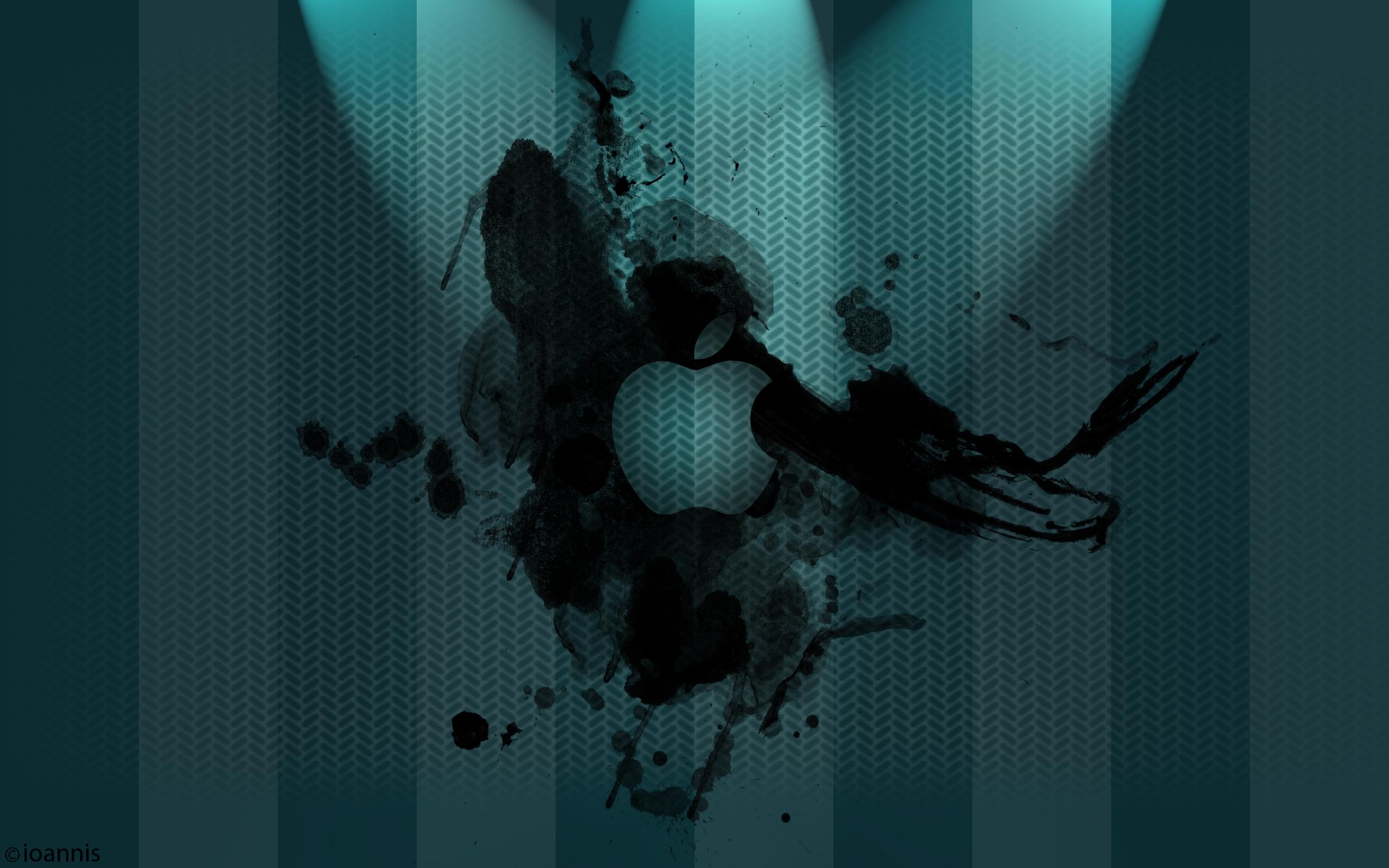 Free Girl Wallpaper Download Mobile Free Artsy Backgrounds Download Pixelstalk Net