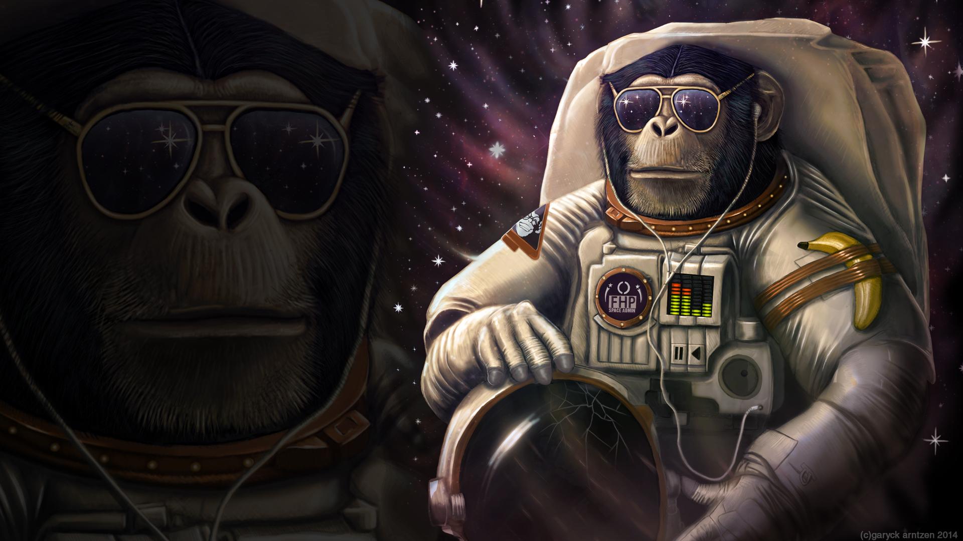 Free download astronaut backgrounds pixelstalk net