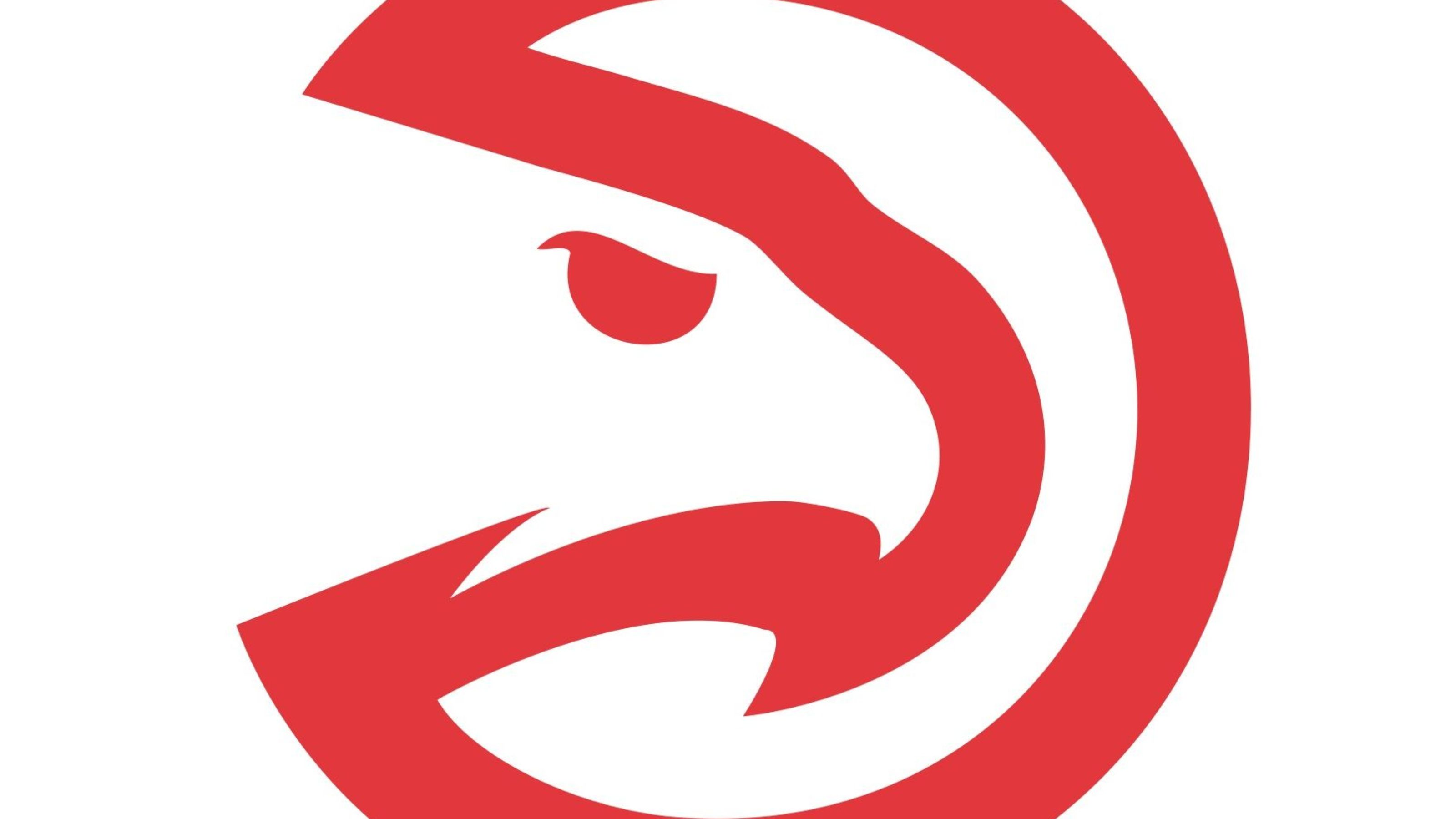 Atlanta Hawks Wallpaper Hd Atlanta Hawks Wallpaper Hd Pixelstalk Net