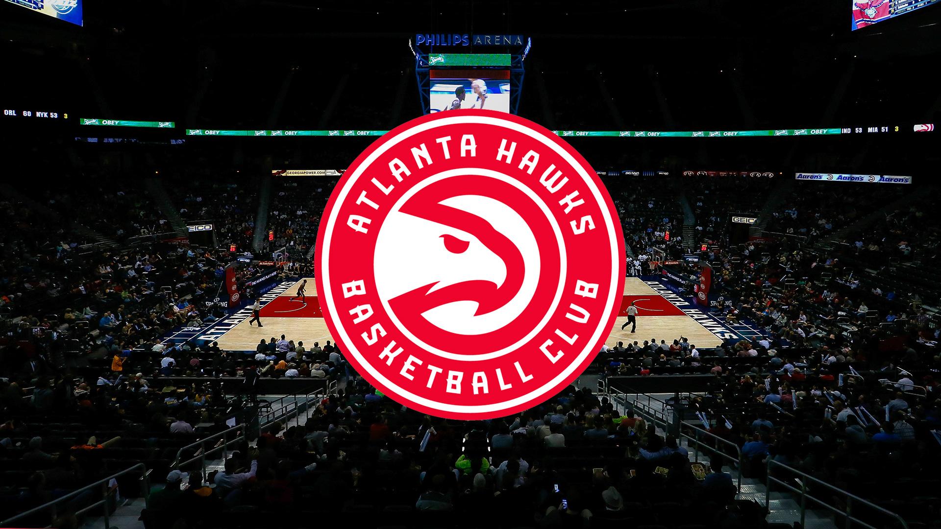 Atlanta Hawks Wallpaper Hd Atlanta Hawks Wallpaper Hd Pixelstalk Net