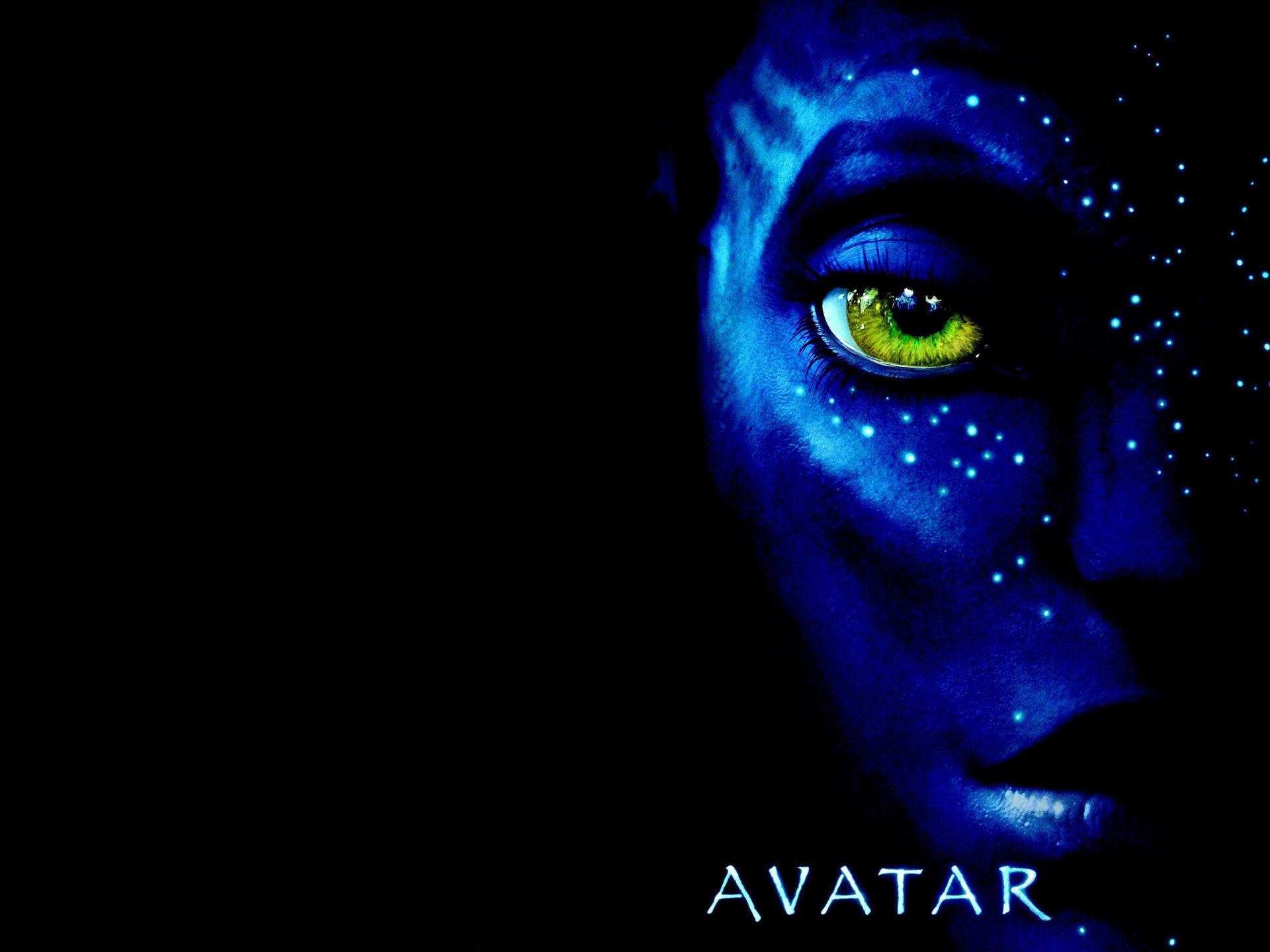 Breaking Bad Quotes Wallpaper Free Download Avatar Wallpapers Pixelstalk Net