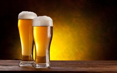 Beer Wallpapers For Desktop | PixelsTalk.Net