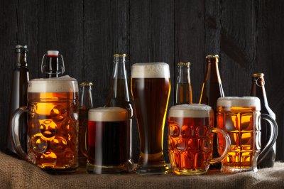 Beer HD Wallpapers | PixelsTalk.Net