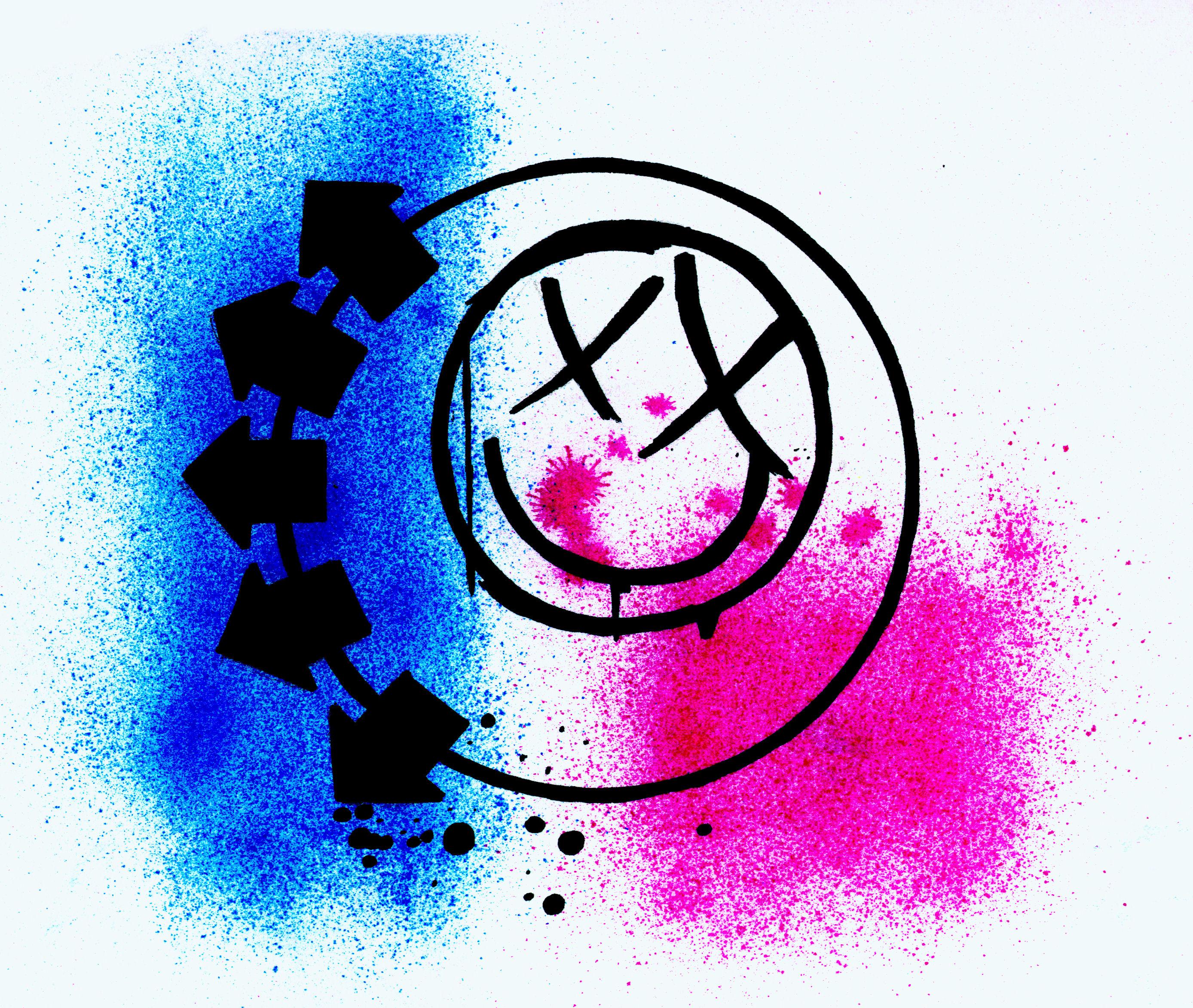 Fall Colors Desktop Wallpaper Hd Blink 182 Backgrounds Pixelstalk Net