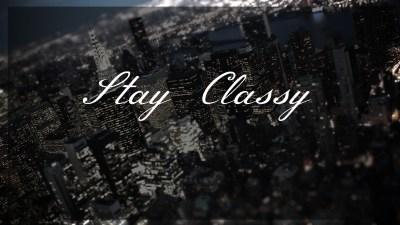 Download Free HD Classy Backgrounds | PixelsTalk.Net