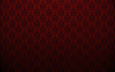 Classy Wallpapers Free Download | PixelsTalk.Net