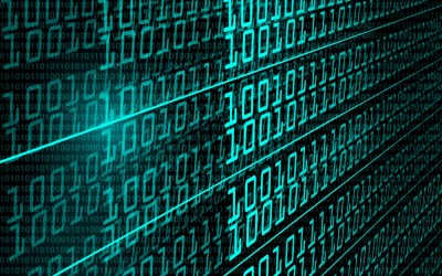 HD Computer Science Backgrounds | PixelsTalk.Net