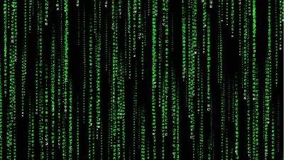 HD Computer Science Backgrounds   PixelsTalk.Net