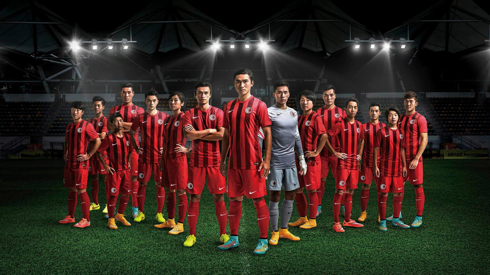 Soccer Wallpaper Messi Quotes Hd Cool Soccer Wallpapers Pixelstalk Net