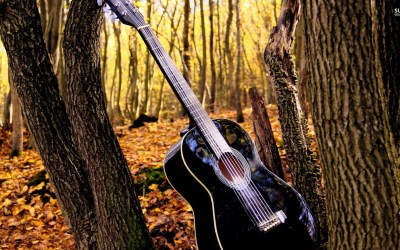 Download Free Country Music Backgrounds   PixelsTalk.Net