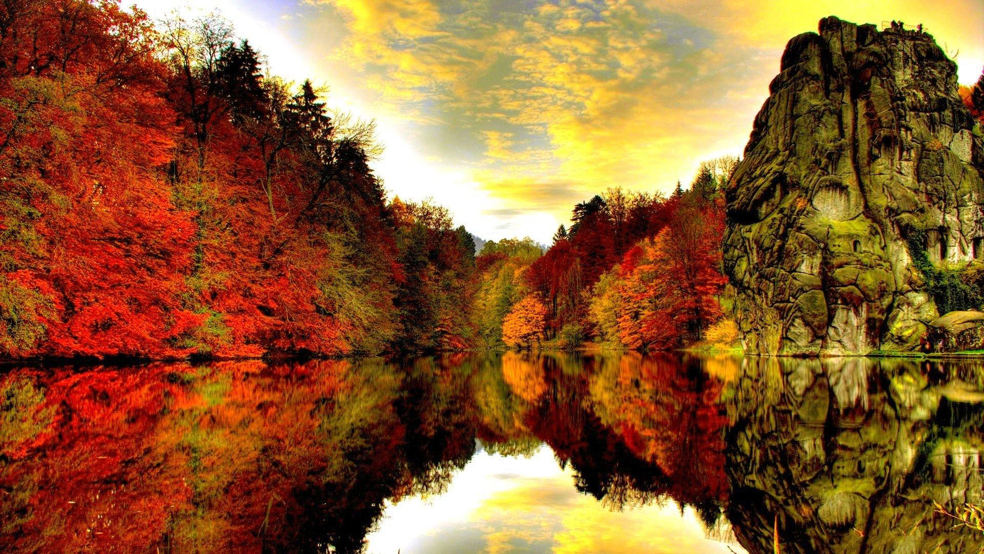 Fall Thanksgiving Desktop Wallpaper Download Free Crazy Backgrounds Pixelstalk Net