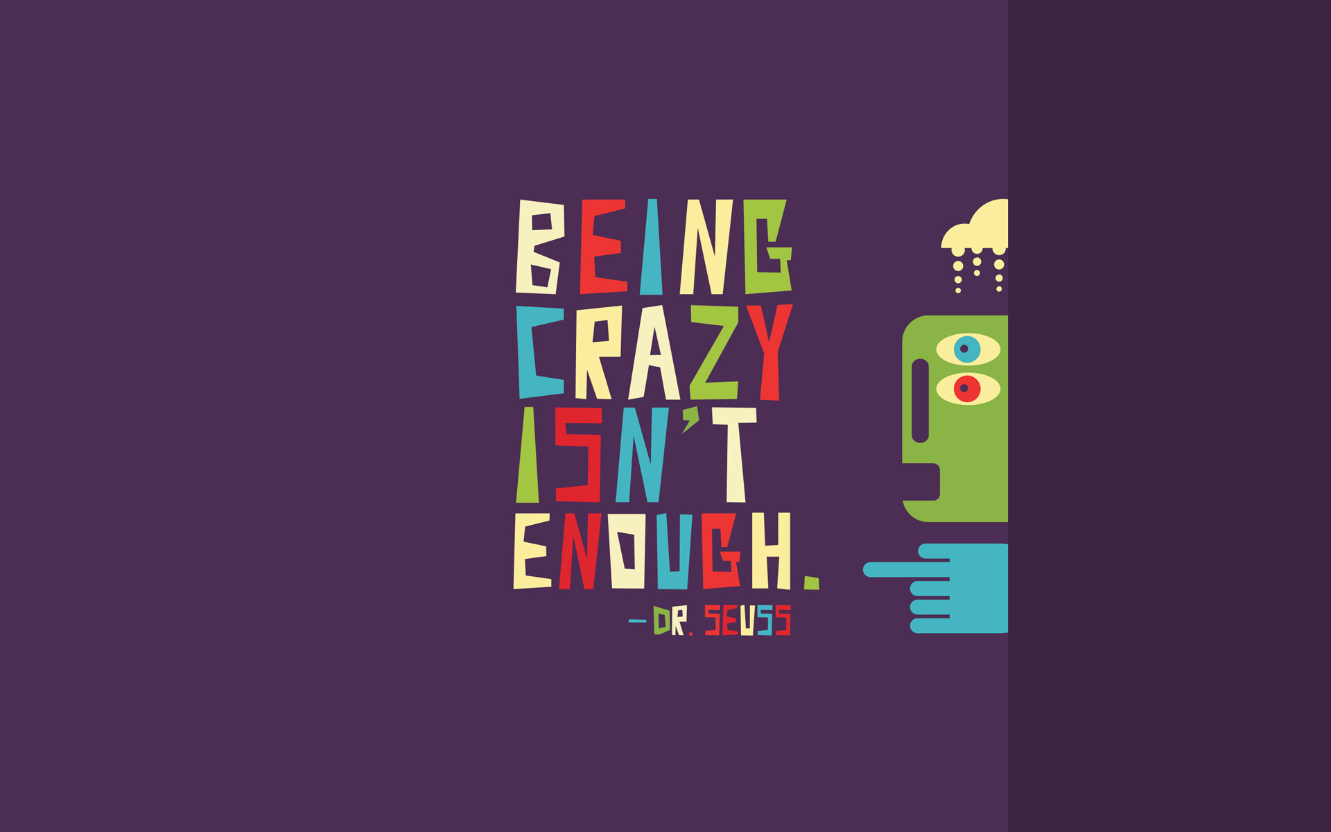 Free Cell Phone Wallpaper Quotes Crazy Backgrounds Hd Pixelstalk Net